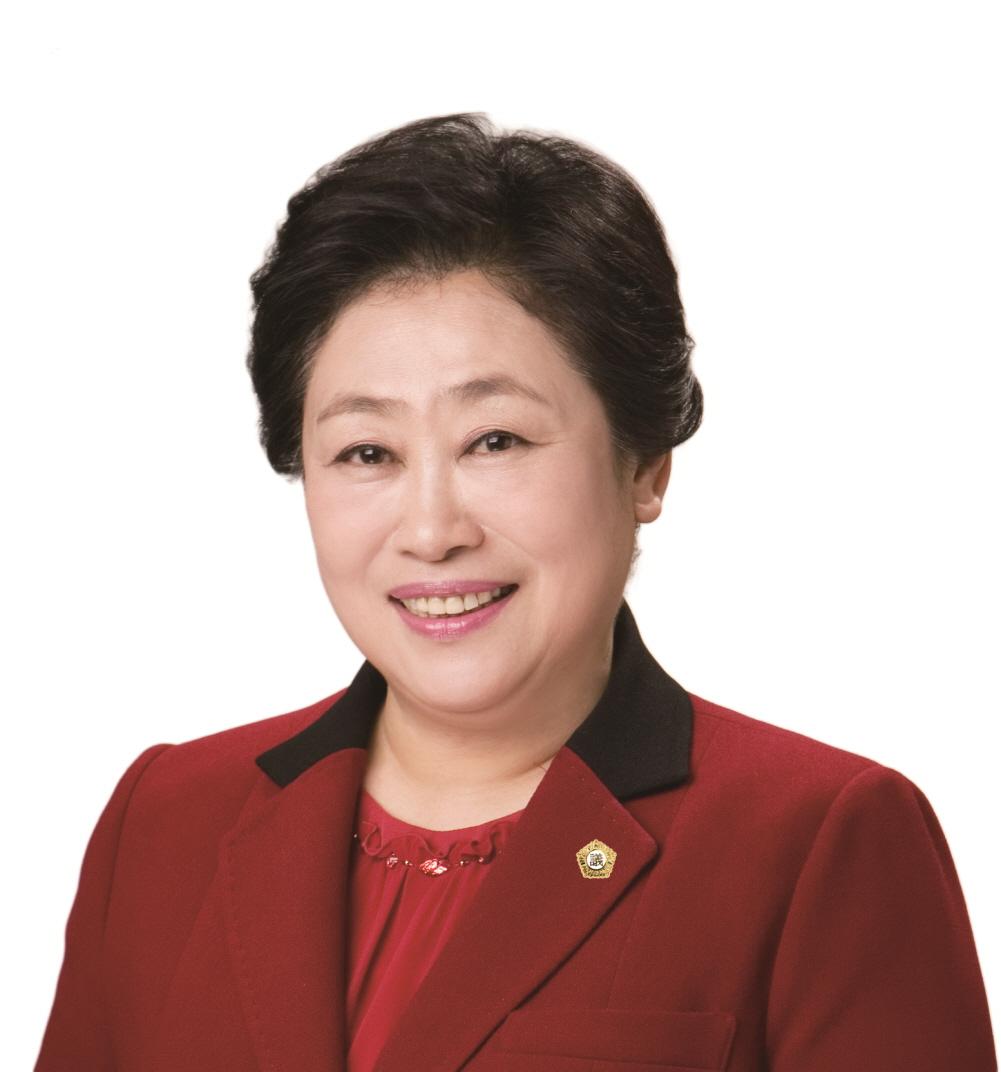 관악구의회 백성원 의원「도전한국인 지방의회 대상」  수상