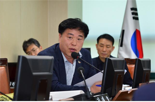 서울시, 교통문화교육원 운영 투명성 강화한다